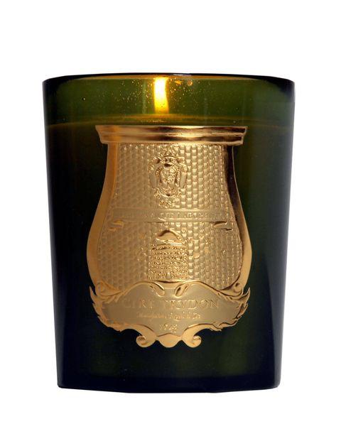 Metal, Brass, Artifact, Bronze, Cylinder, Bronze, Lighting accessory, Still life photography, Natural material,