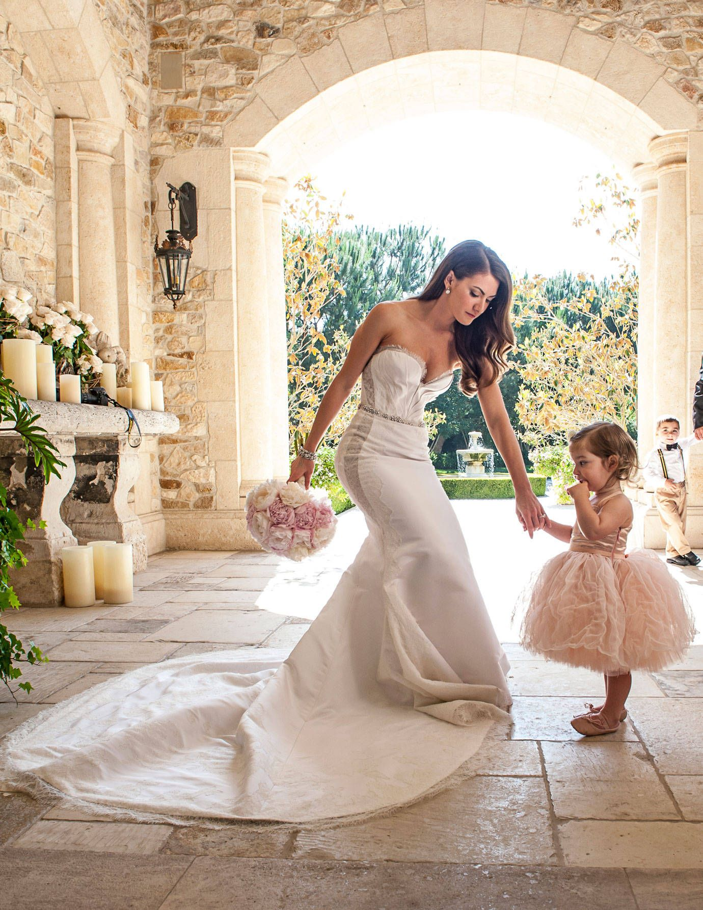 j mendel bridal j mendel wedding dress