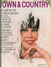 Lip, Chin, Eyebrow, Text, Eyelash, Publication, Poster, Tooth, Advertising, Vintage advertisement,