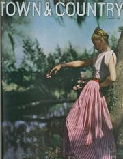 People in nature, Poster, Waist, One-piece garment, Day dress, Vintage clothing, Photo caption, Fiction,