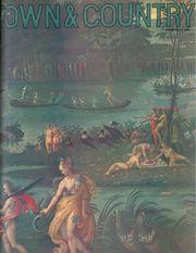 Human, Art, Mythology, Book cover, Illustration, Visual arts, Artwork, Painting, Poster, Fiction,