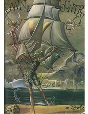 Art, Poster, Illustration, Mythology, Painting, Fiction, Drawing, Cg artwork, Hero, Conquistador,
