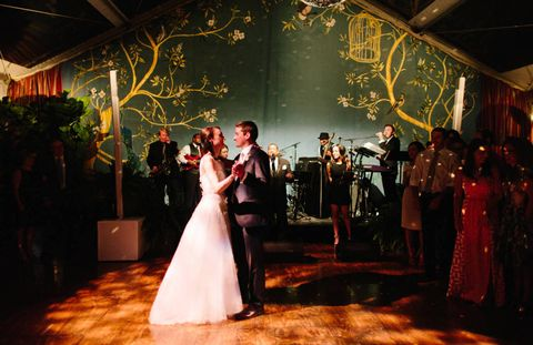 Event, Trousers, Dress, Coat, Suit, Photograph, Bridal clothing, Formal wear, Bride, Gown,