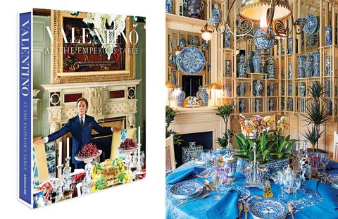 Interior design, Interior design, Tablecloth, Creative arts, Picture frame, Home, Home accessories, Light fixture, Decoration, Ornament,