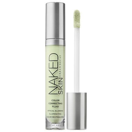 10 Best Green Concealers For Color Correction Best Green