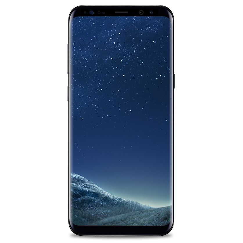 8 best samsung phones of 2018 new samsung galaxy smartphone reviews
