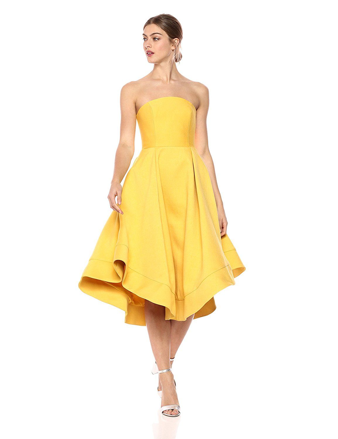 10 Best Wedding Guest Dresses For Spring 2018 Stylish Dresses To - Best Dresses For Wedding Guests