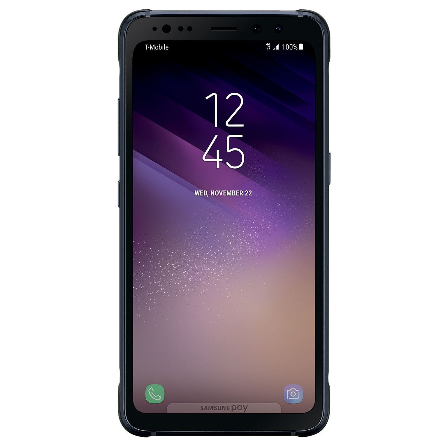 8 best samsung phones of 2018 new samsung galaxy smartphone reviews. Black Bedroom Furniture Sets. Home Design Ideas