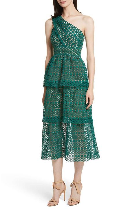 10 Best Wedding Guest Dresses For Summer 2018 Stylish