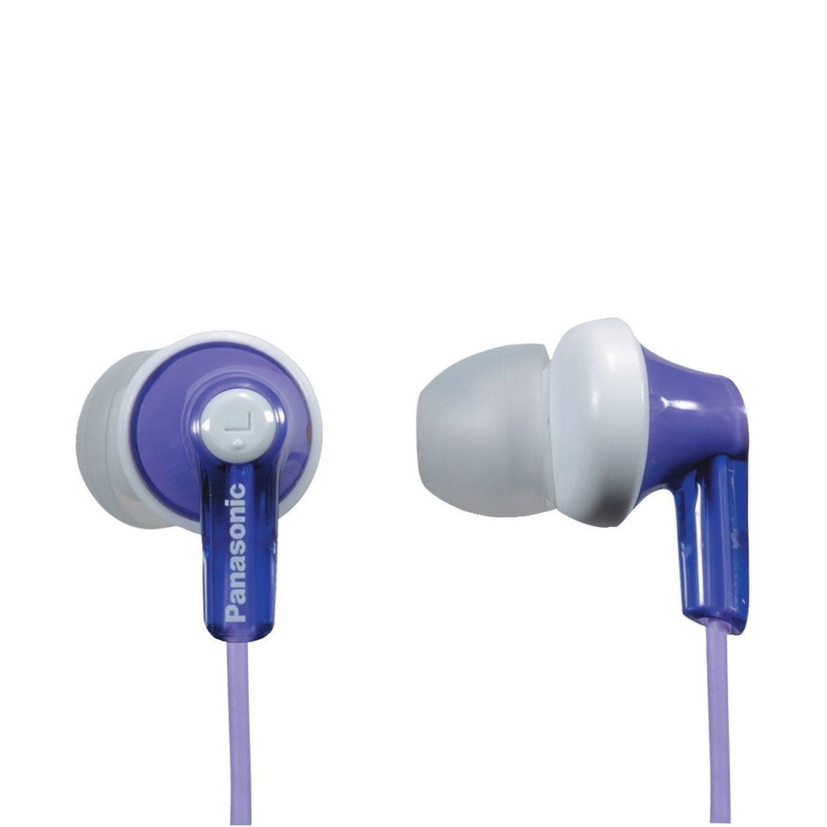 10 Best Cheap Earphones of 2018 - Quality Earbuds ...