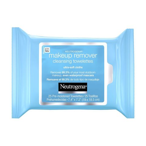 The 14 Best Makeup-Remover Wipes for Lazy Nights