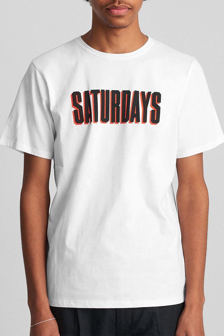 02f612e75 best t shirts for men sale   OFF78% Discounts