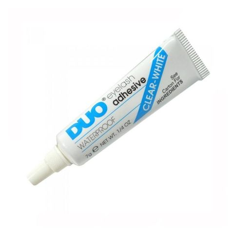 03ac701b5b5 10 Best Eyelash Glues to Secure Your Falsies - False Eyelash Glues ...
