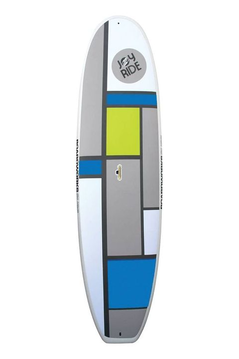 9 Best Stand Up Paddle Boards To Buy In 2019 Sup Board