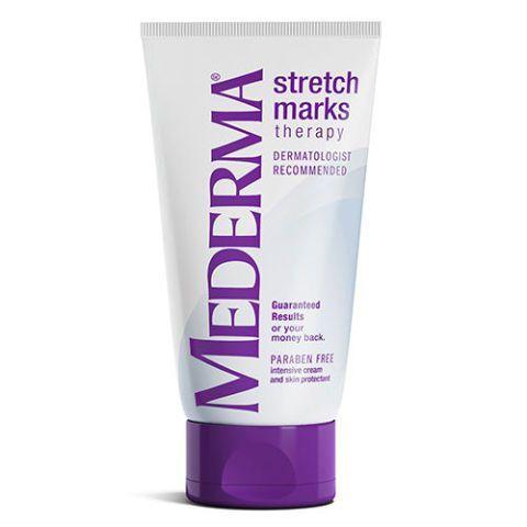 1 Mederma Stretch Marks Removal Cream