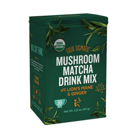 10 Best Matcha Tea Brands Of 2018 Tasty Matcha Green Tea