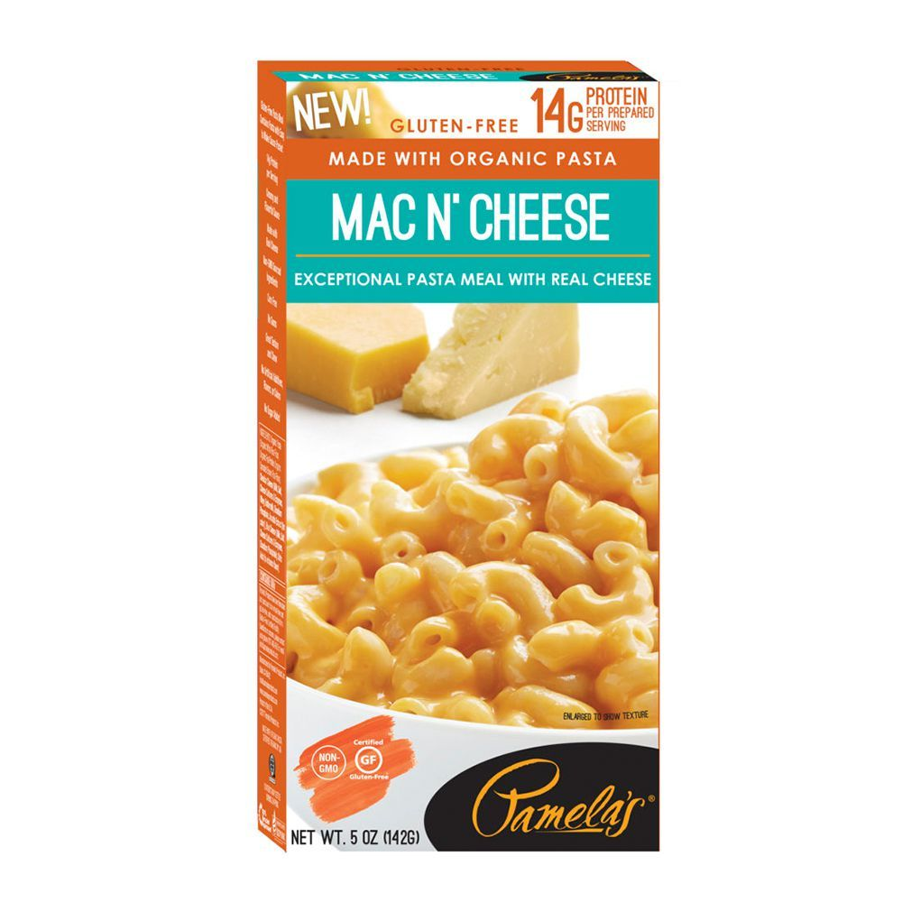 5 Best Boxed Mac Cheese Options on the Market forecasting