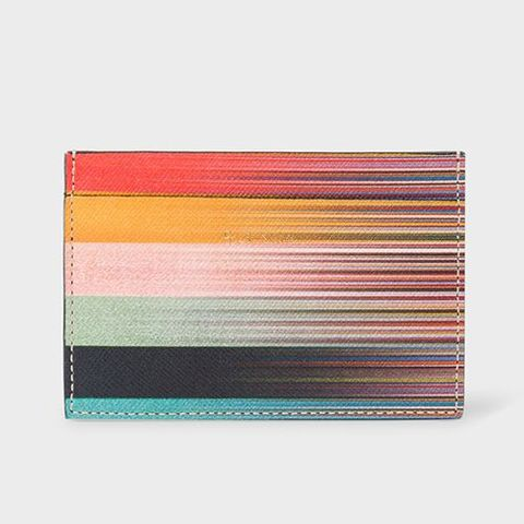 9 best business card cases holders for 2018 leather business paul smith reheart Images