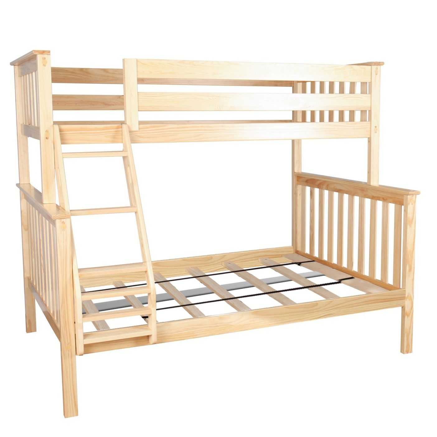 10 Best Bunk Beds for Kids in 2018 Modern Kids Bunk Beds for All Ages