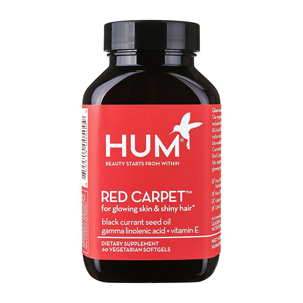 10 Best Hair Growth Vitamins of 2018 - Fast Acting Vitamins for Hair ...