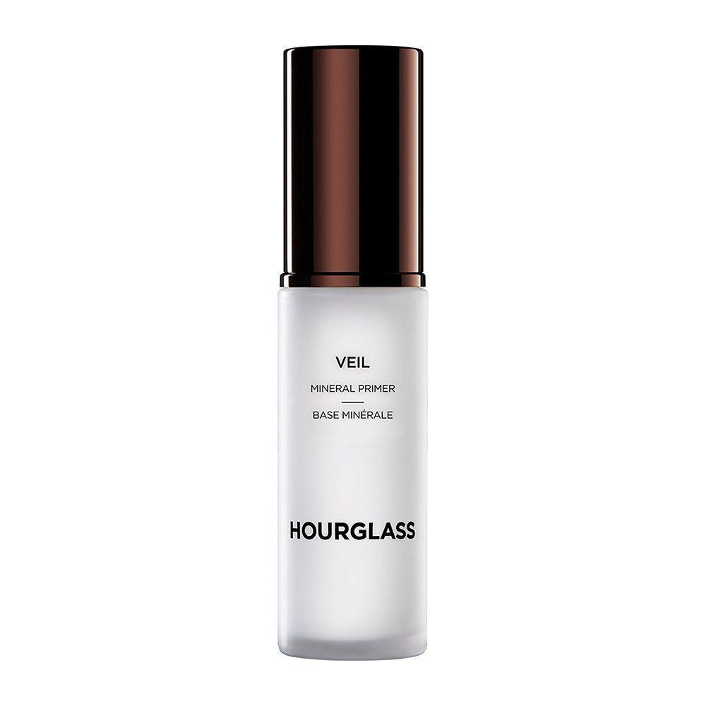 Hourglass Cosmetics Veil Mineral Primer SPF 15