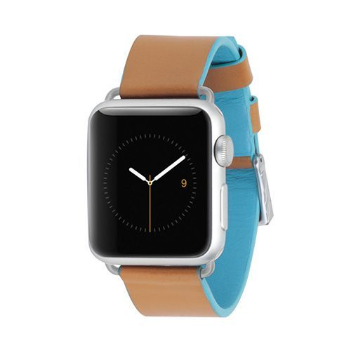 10 Best Apple Watch Bands of 2018 - Apple Watch Bands for