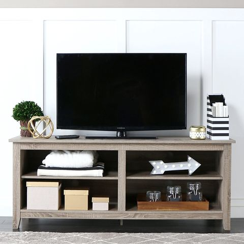 10 Best Media Consoles Amp Tv Stands For Your Home Media