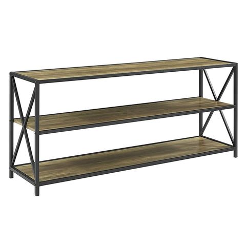 10 Best Media Consoles Tv Stands For Your Home Media