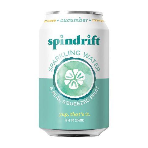 10 Best Sparkling Water Brands for 2019 - Flavored Seltzer ...