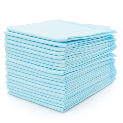 12 Best Changing Pads In 2018 Top Rated Baby Diaper