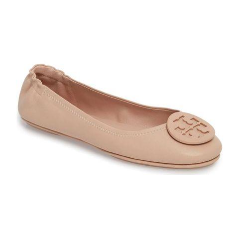 79e331443d719 11 Best Ballet Flats for 2018 - Cute Ballet Flats for Women
