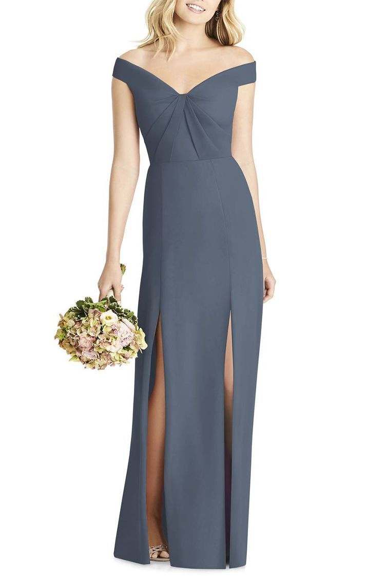 10 best bridesmaids dresses for 2018 beautiful summer bridesmaid social bridesmaids ombrellifo Image collections