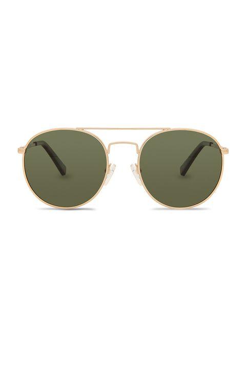 e245929094 17 Cool Cheap Sunglasses for Women - Best Cheap Sunglasses for Women
