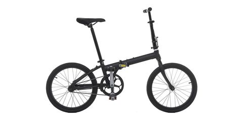 10 Compact Folding Bikes to Speed Up Your Commute