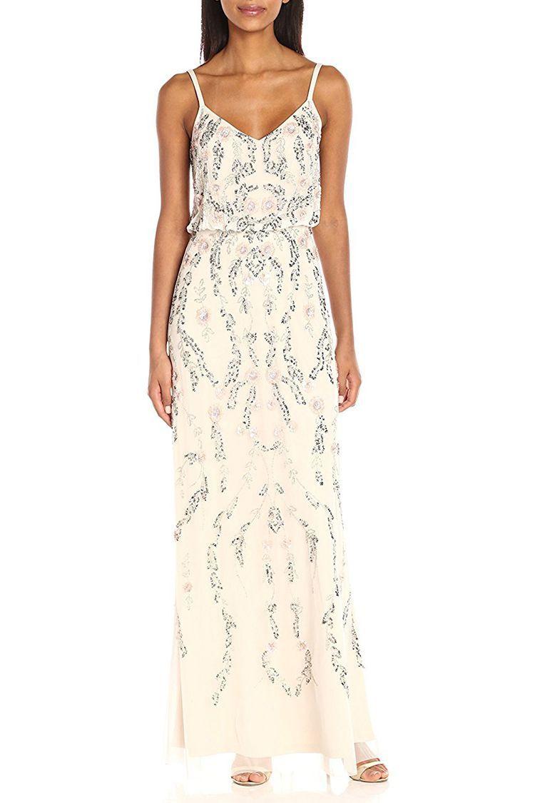 11 Beautiful Wedding Dresses You Can Buy on Amazon - Best Amazon ...