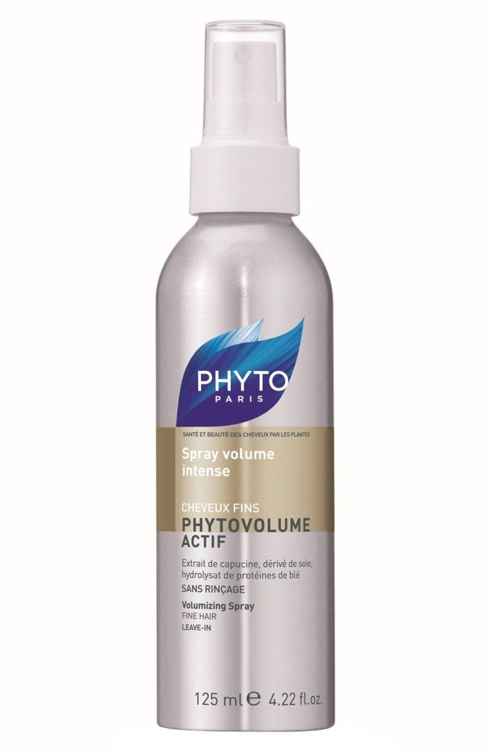 The Best Hair Products Hollywoods Top Hair Styling Products