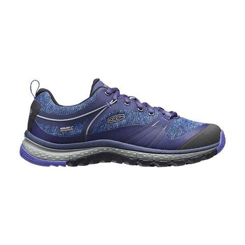 chaussure sport femme-decathlon-chaussure marche-chaussures de marche femme legere-merrell-pieds senssible-randonnee-bonnefemme-basket- tendance-nike-adidas-solide-fitness-ville-coursse-courire-pas cher--meilleur-