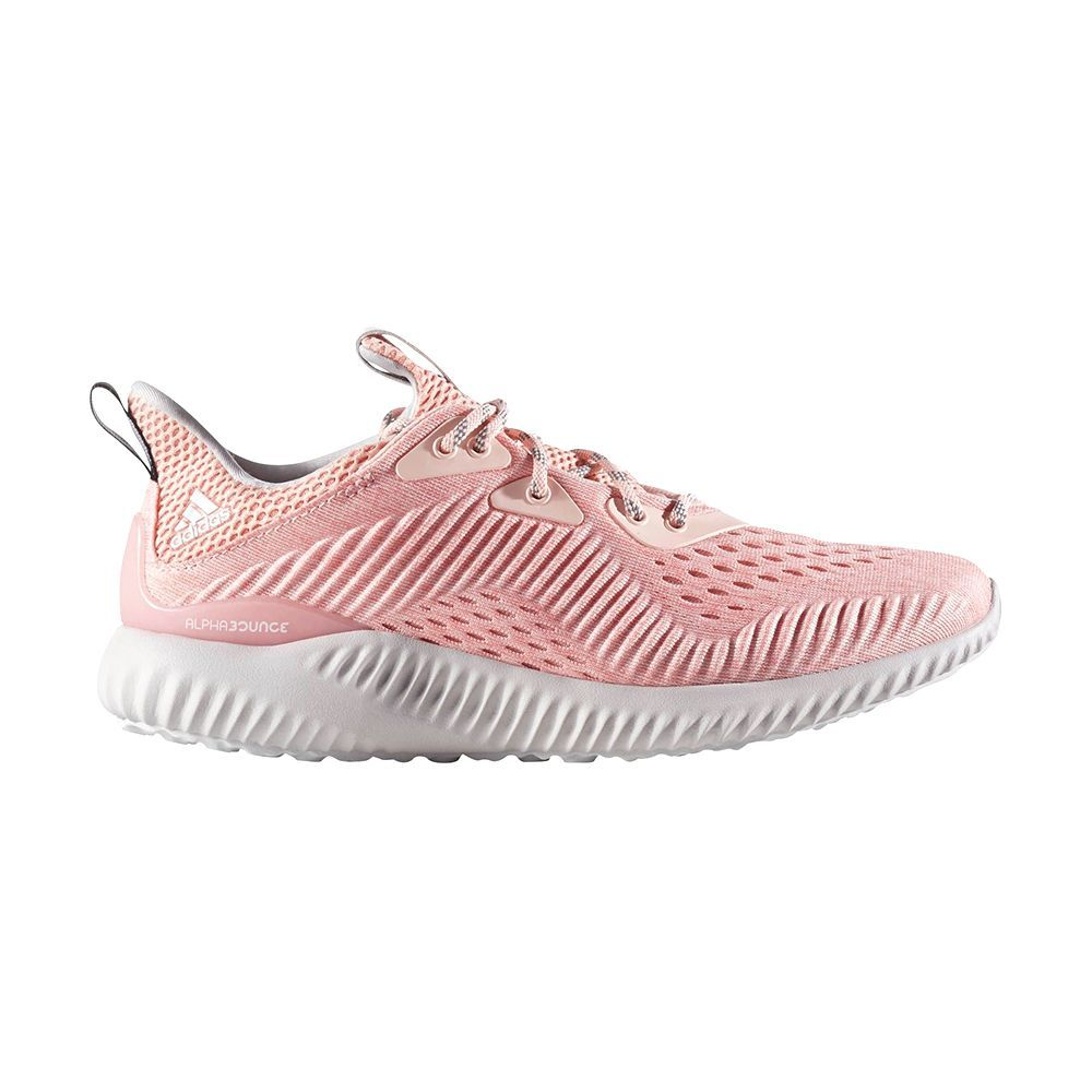 Most Comfortable Nike Walking Shoes: 10 Best Walking Shoes For Women In 2018