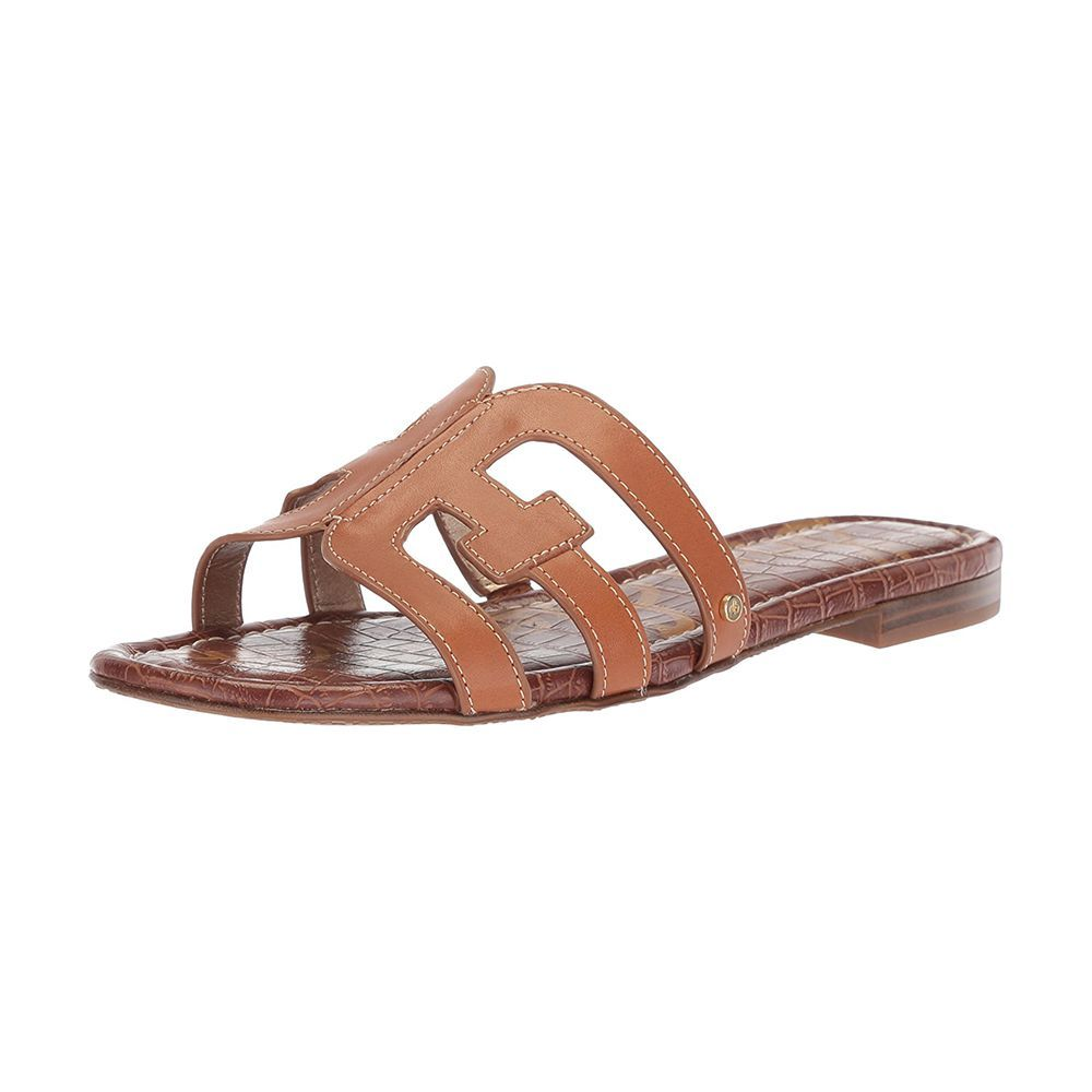 Image result for Six Comfortable Sandals to rock these summers!
