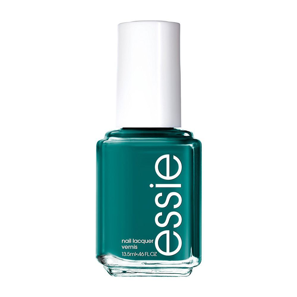 10 Best Summer Nail Polish Colors for 2018 - Nail Polish Trends for ...