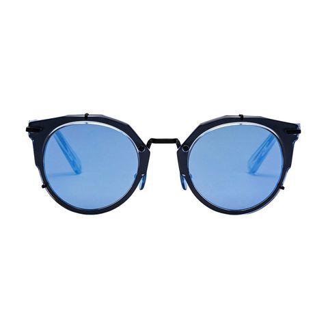 12006f5f4c 9 Best Men s Designer Sunglasses for 2018 - Designer Men s Sunglasses