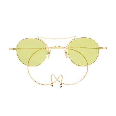 3462715f13 9 Best Men s Designer Sunglasses for 2018 - Designer Men s Sunglasses
