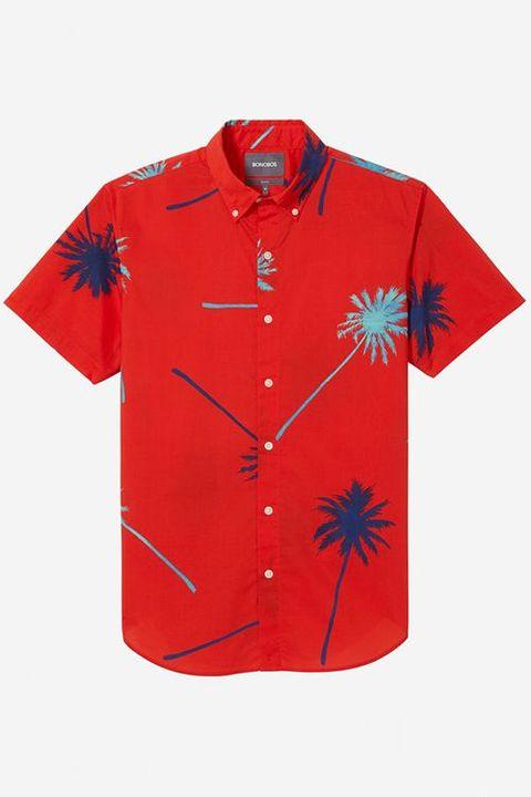 0b36f9d10 7 Best Hawaiian Shirts for Men in 2018 - Cool Mens Hawaiian Shirts ...
