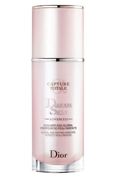 989dd0ec The Best Skin Care Brands - The Skincare Brands We Love