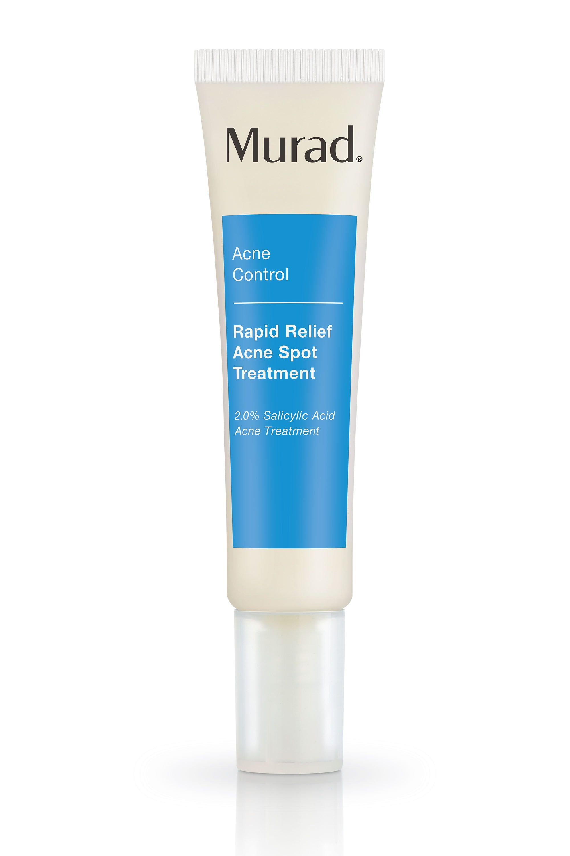 Murad Acne Control Rapid Relief Acne Spot Treatment