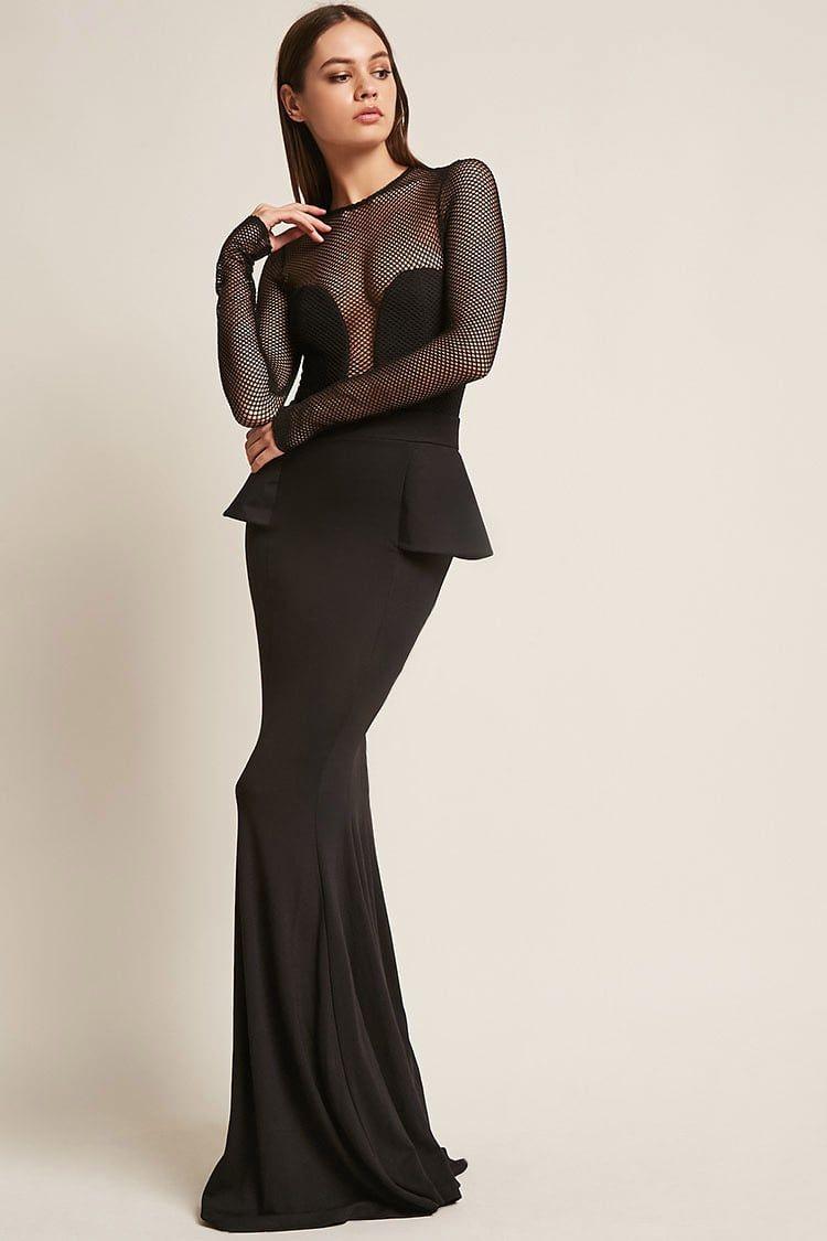 Fantastic Prom Dress Shops Charlotte Nc Composition - Wedding Dress ...