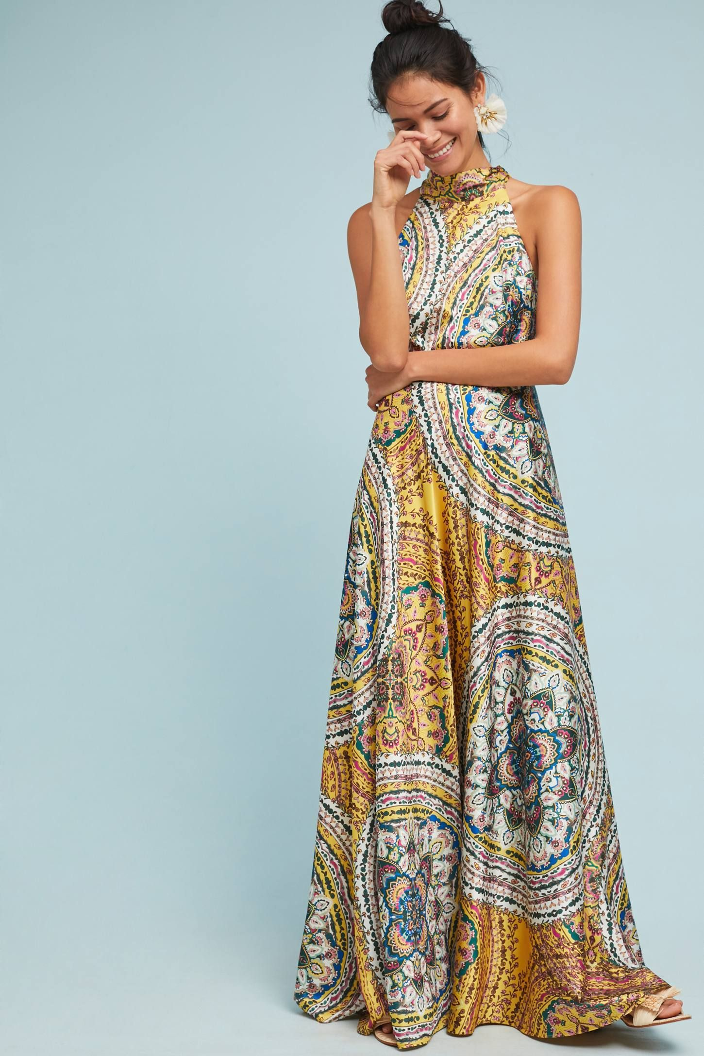 14 Most Unique Prom Dresses for 2018 - Cool Formal Dresses for Prom
