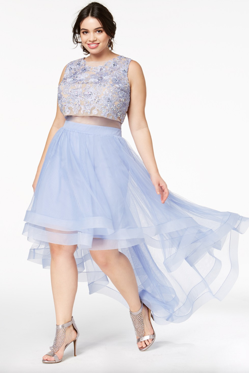 14 Most Unique Prom Dresses For 2018 Cool Formal Dresses