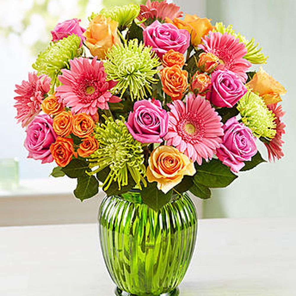 10 best places to order flower bouquets online best flower 10 best places to order flower bouquets online best flower delivery services of 2018 izmirmasajfo