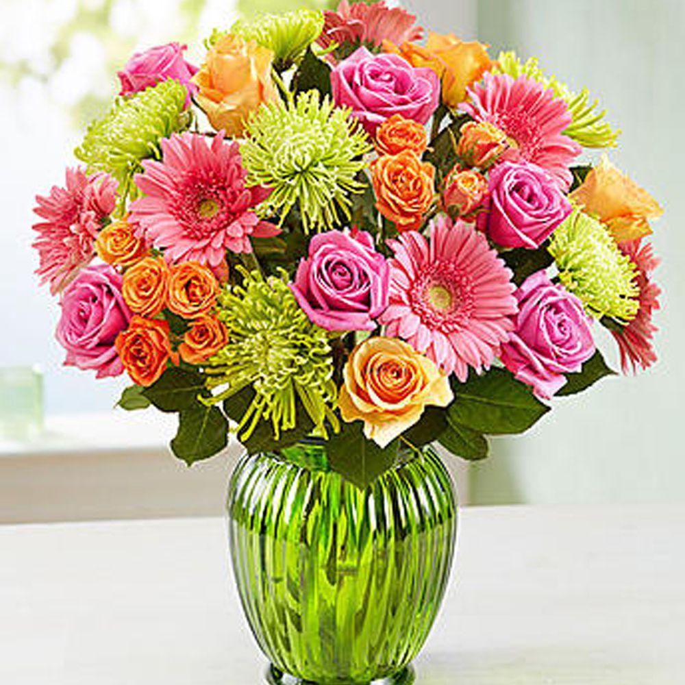 10 Best Places To Order Flower Bouquets Online Best Flower